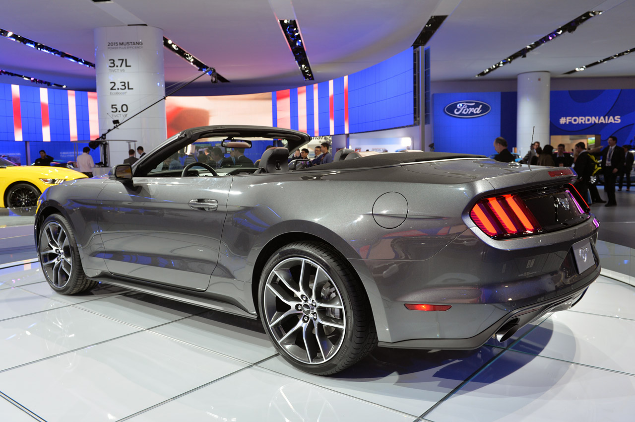2015 mustang colors swatches samples 2015 s550 mustang forum
