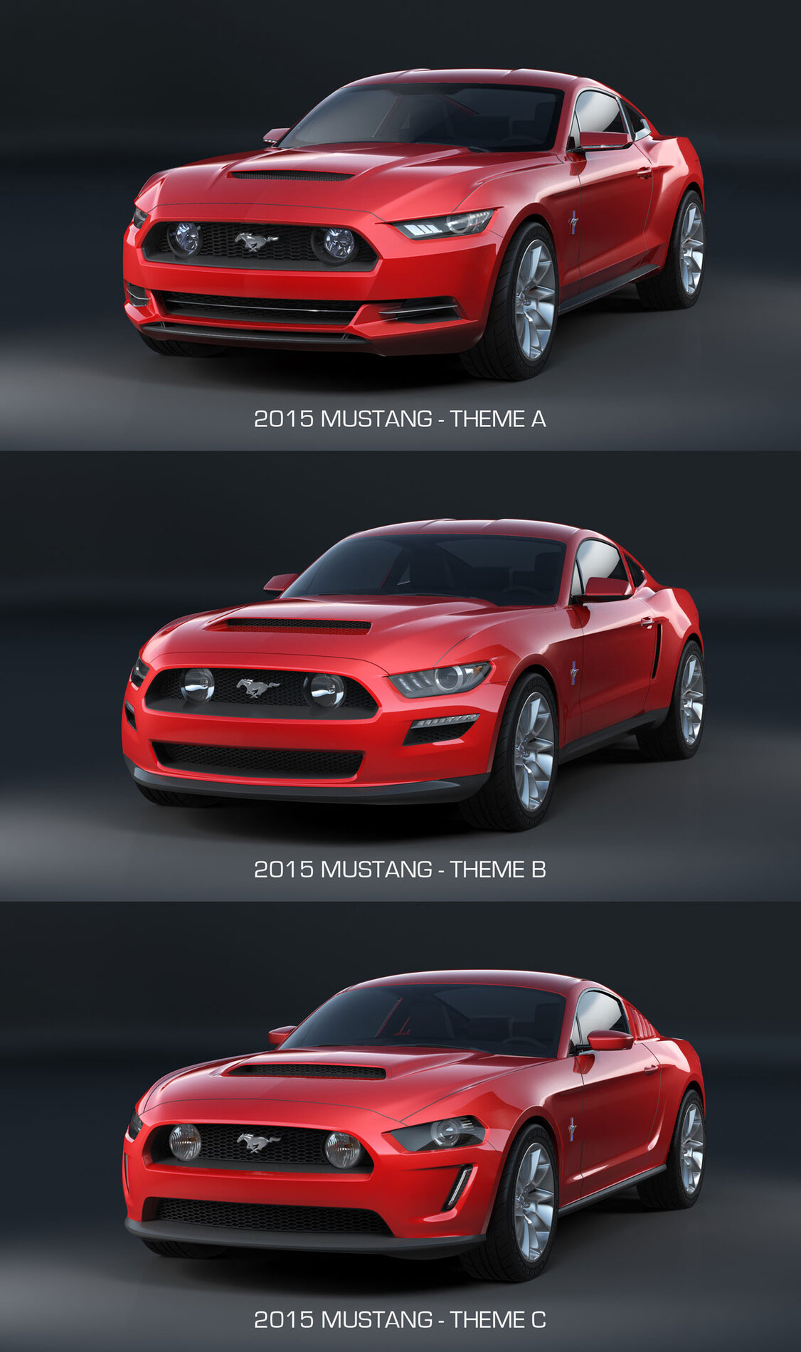 04-2015-Ford-Mustang-Design-Theme-Comparison-Front-end (1).jpg