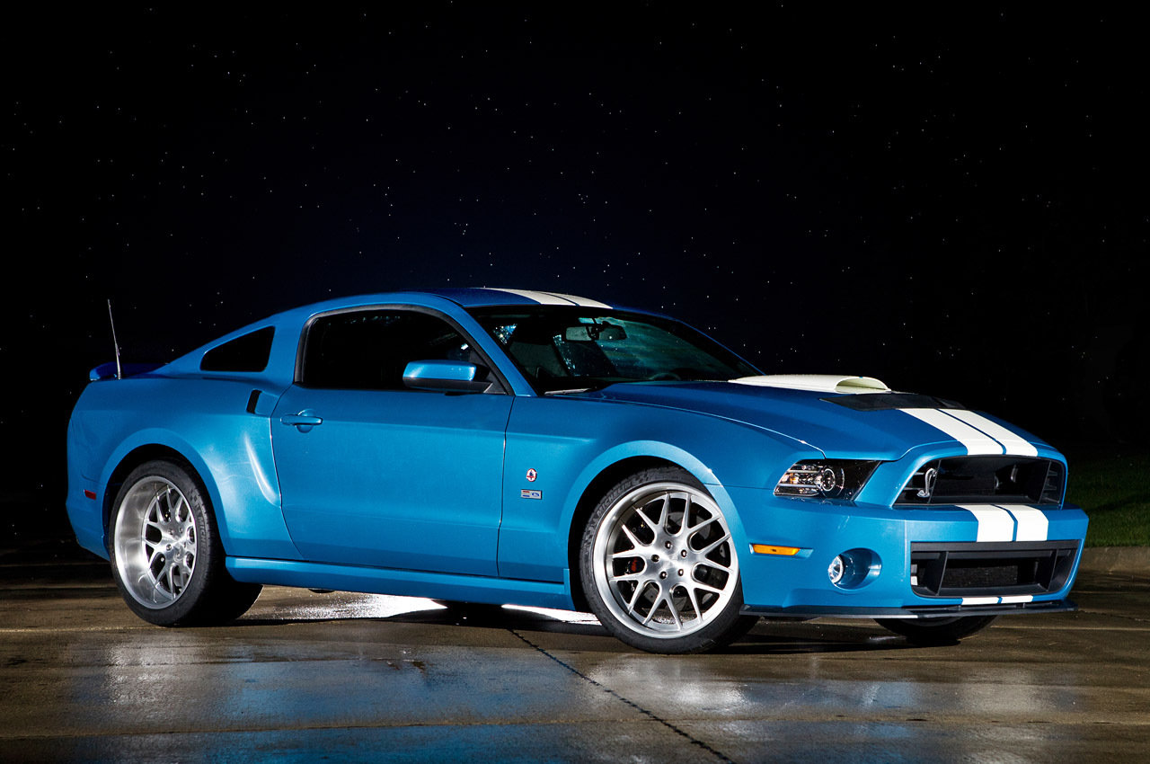 2013-ford-mustang-shelby--1_1280x0w.jpg