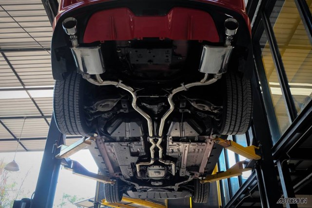 2015-2017-ford-mustang-gt-armytrix-exhaust-performance-tuning-upgrade-price-mods-review-14.jpg