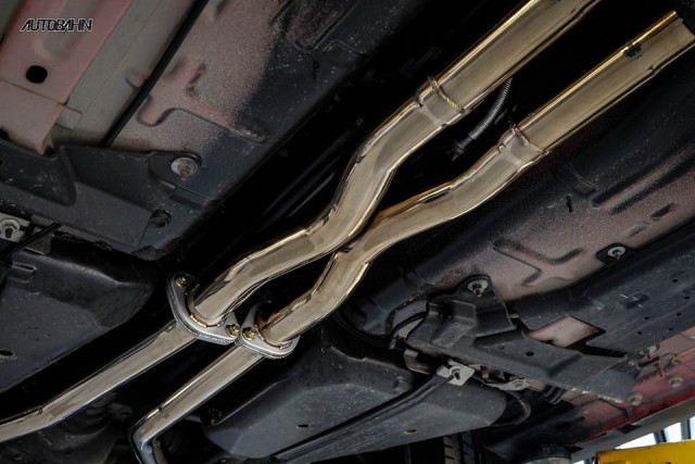 2015-2017-ford-mustang-gt-armytrix-exhaust-performance-tuning-upgrade-price-mods-review-19.jpg