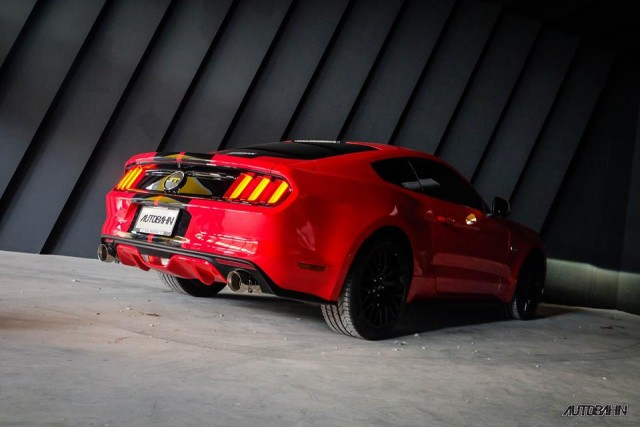 2015-2017-ford-mustang-gt-armytrix-exhaust-performance-tuning-upgrade-price-mods-review-41.jpg
