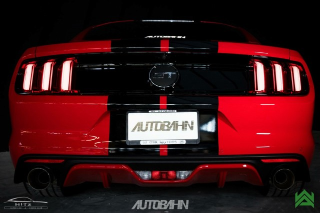 2015-2017-ford-mustang-gt-armytrix-exhaust-performance-tuning-upgrade-price-mods-review-46.jpg