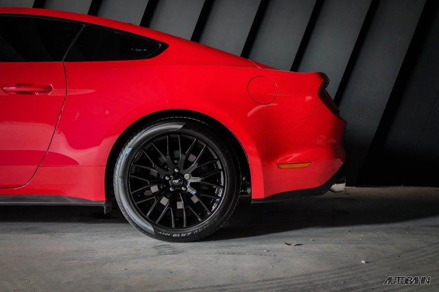 2015-2017-ford-mustang-gt-armytrix-exhaust-performance-tuning-upgrade-price-mods-review-47.jpg