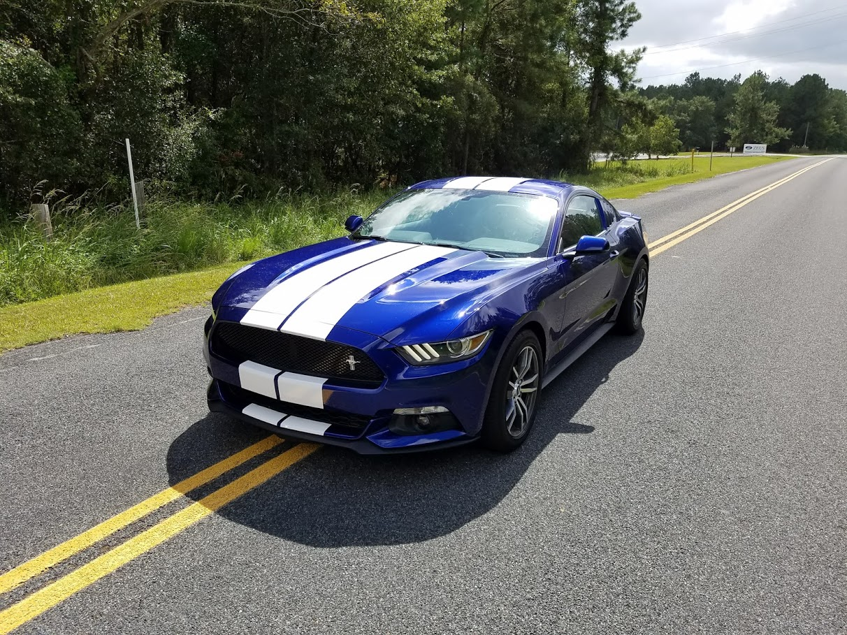 Show Me Your Stripes Page 35 2015 S550 Mustang Forum Gt Ecoboost Gt350 Gt500 Bullitt Mach 1 Mustang6g Com Owners reviews about ford mustang (6g) with photos on drive2. s550 mustang forum