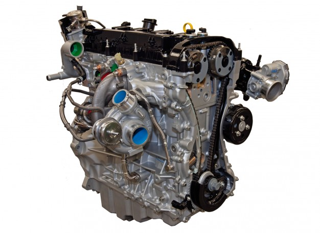 2015-Ford-Mustang-turbocharged-2-3-liter-EcoBoost-inline-4-engine-626x456.jpg