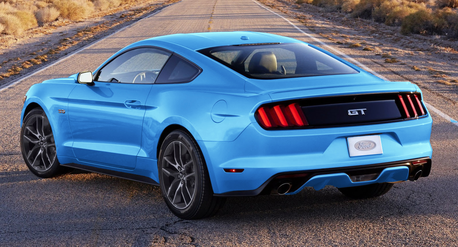 2015 Mustang Colors >> 2015 Mustang Colors Swatches Samples Page 3 2015 S550 Mustang