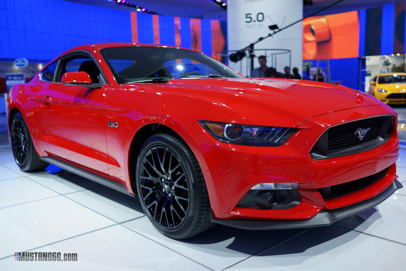 Name:  10days Ford.jpg Views: 54 Size:  1.01 MB
