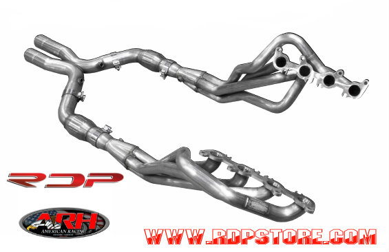 2015_mustang_gt_american_racing_headers_bottle_neck_eliminator_kit__71852-jpg.jpg