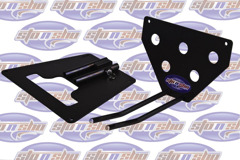 2018-2019-ford-mustang-sto-n-sho-performance-pack-removable-license-plate-bracket-3.jpg