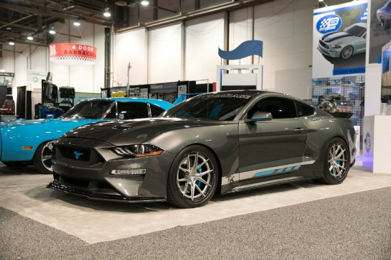 2018-ford-mustang-gtpp-s550-forgeline-cf201-carbon-fiber-concave-wheels.jpg