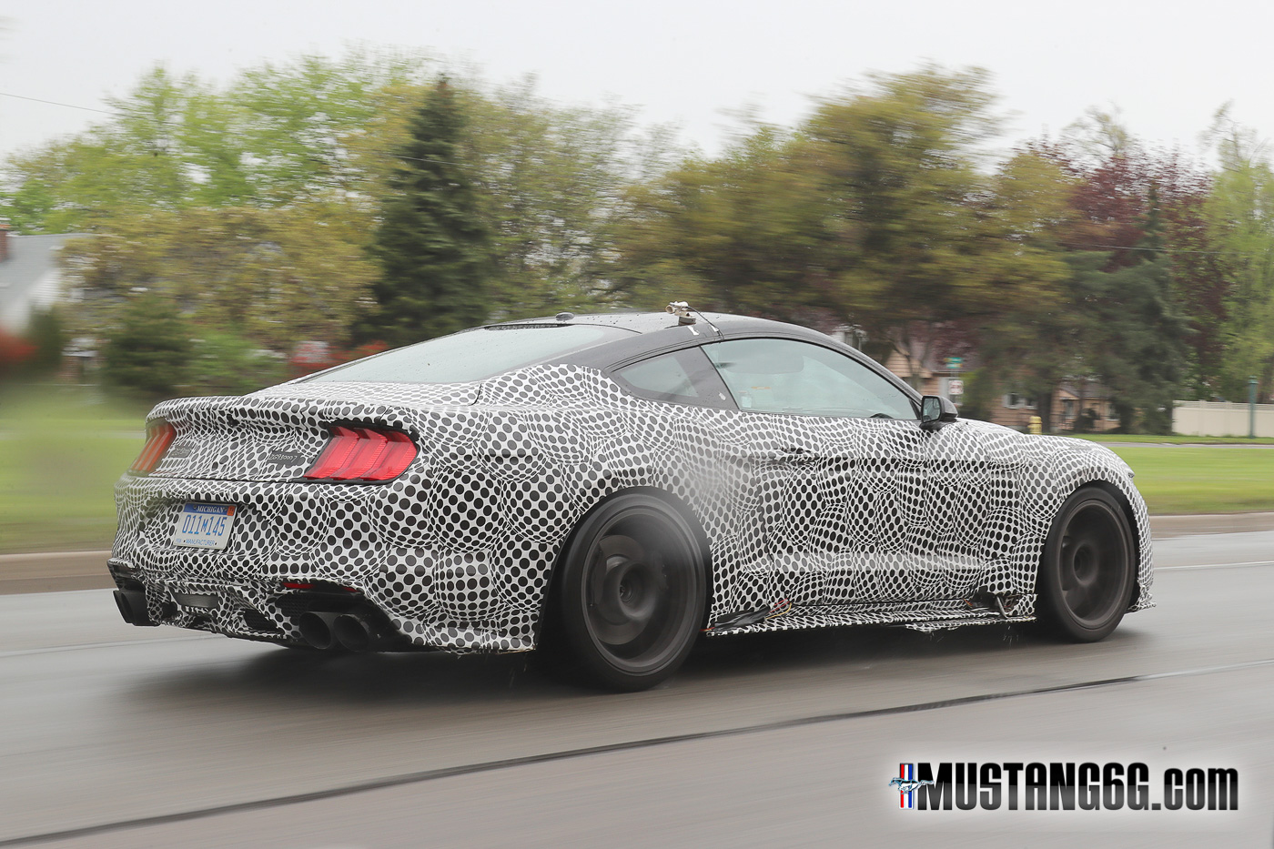 Name:  2019-2020-GT500-Ford-Mustang4.jpg Views: 1 Size:  509.9 KB