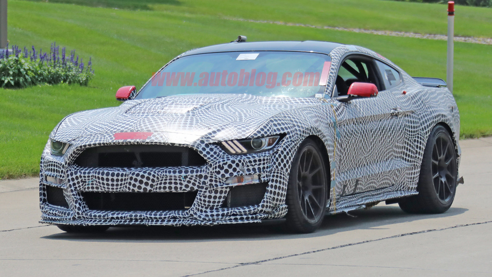 2019-ford-mustang-shelby-gt500-02-1.jpg