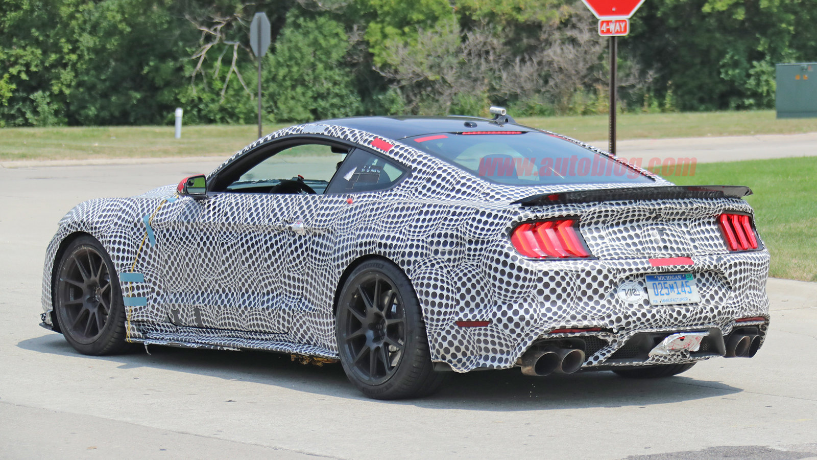 2019-ford-mustang-shelby-gt500-12-1.jpg