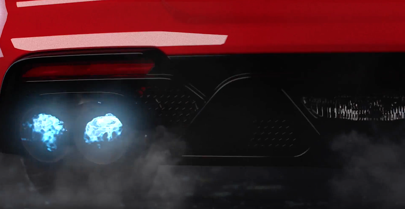 2019-Shelby-GT500-Confirmed-3.png