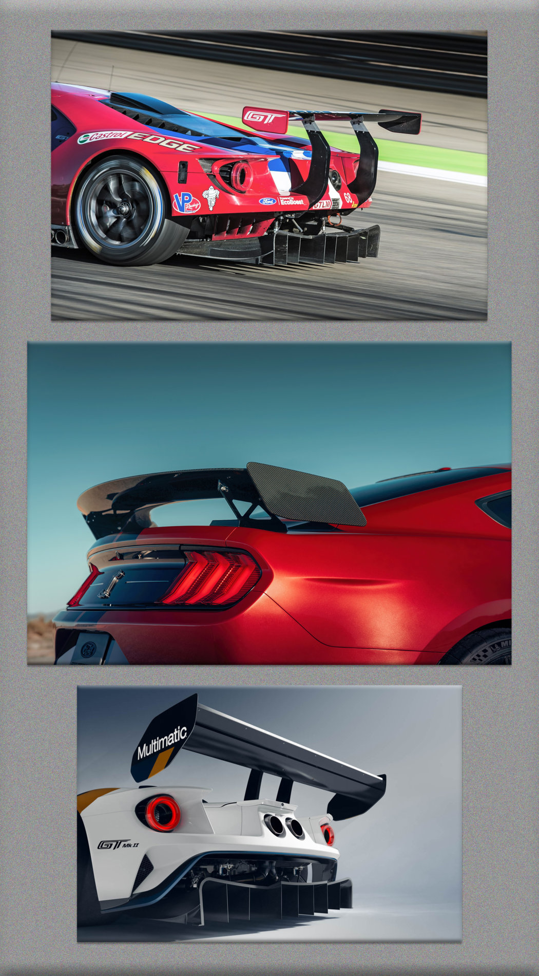 2020-gt500-wing-comparisons.jpg