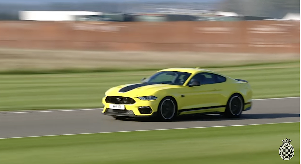 2021-mach1-mustang-goodwood-speedweek.png