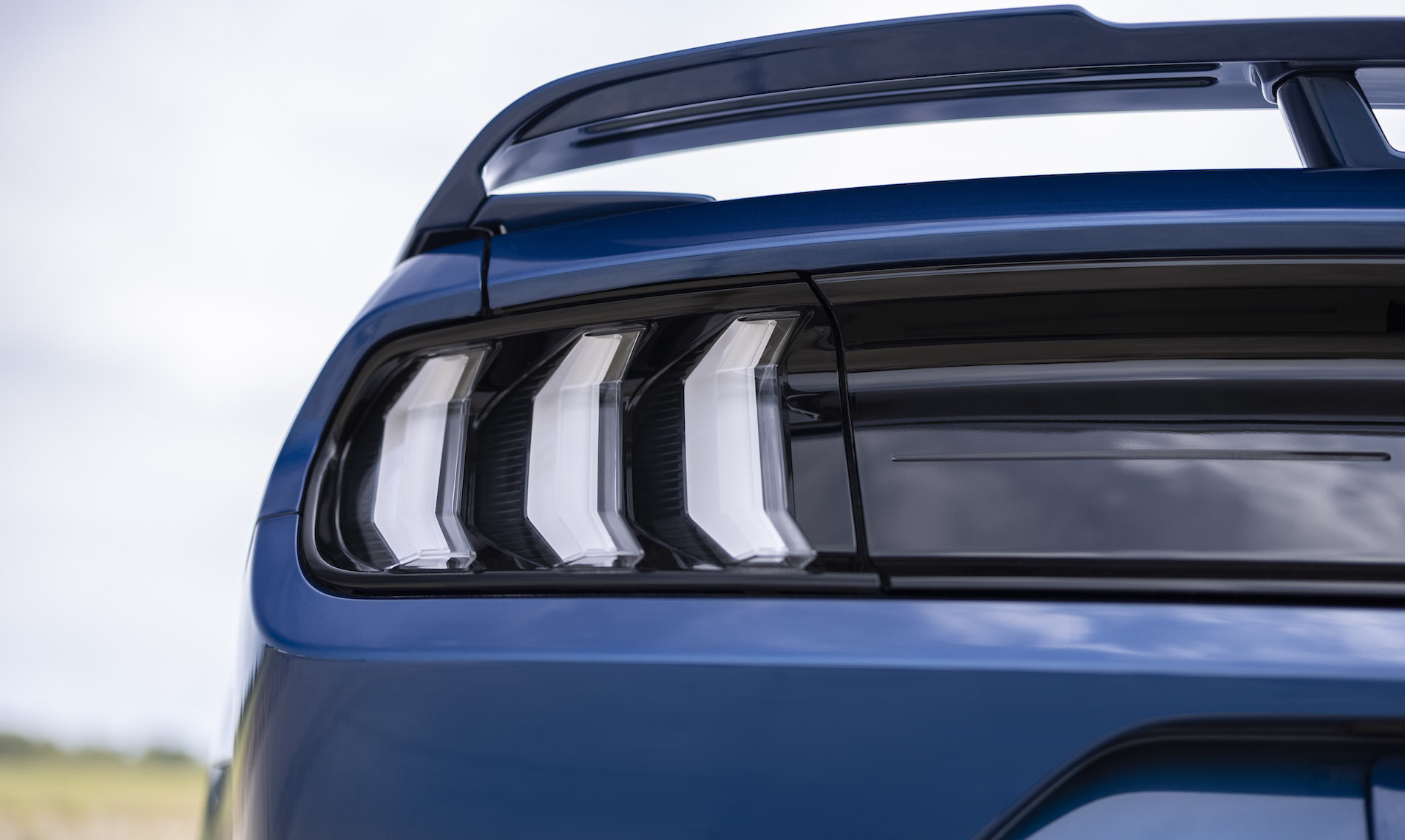 2022 Ford Mustang Stealth Edition_09.jpg