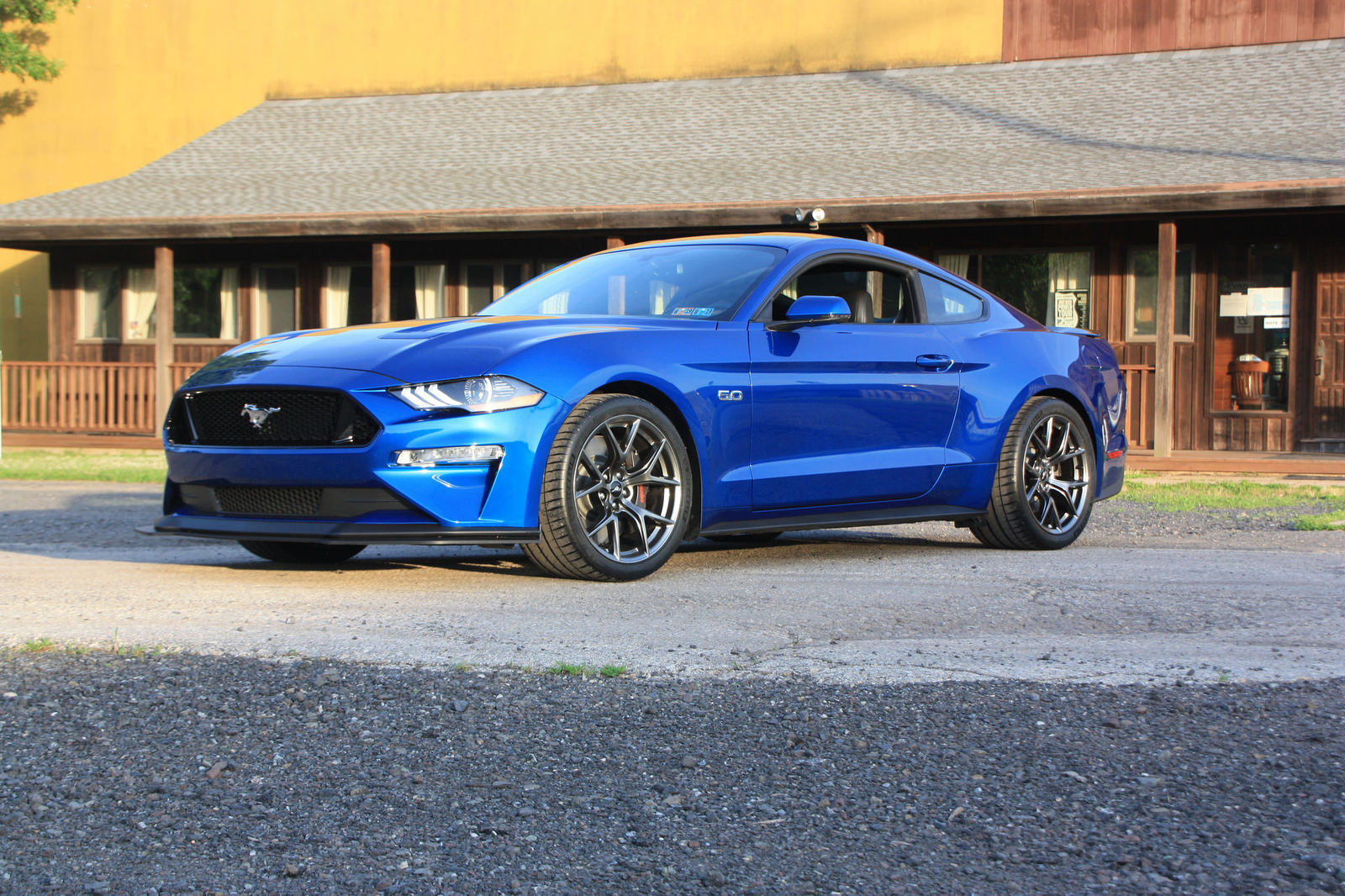 Pp2 real life pictures page 41 2015 s550 mustang forum gt