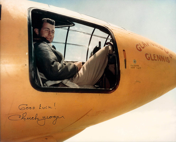 742px-Chuck_Yeager_X-1_%28color%29.jpg