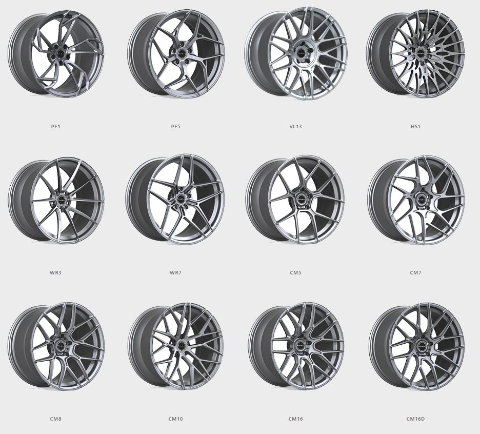80-brixton_forged_pkautodesign_dealer_forged_wheels_5ba2c769332134044986f95c49266036a7e34dfe.jpg