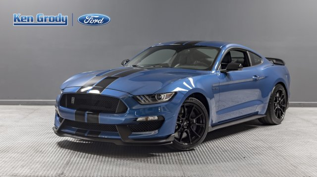 19 Gt350 Cant Decide On Color 2015 S550 Mustang