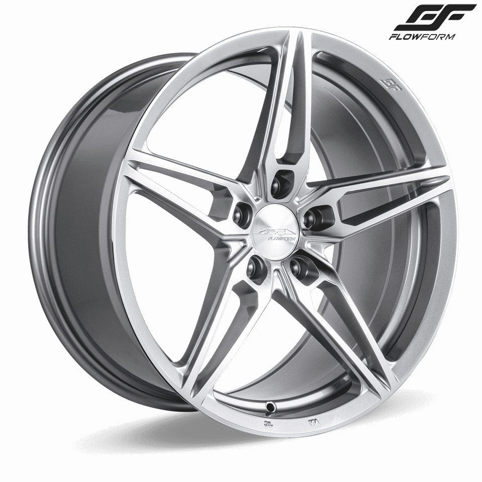 ACE-ALLOY-AFF01-LIQUID-SILVER-MACHINED-FACE-FLOW-FORMED-CONCAVE-LIGHTWEIGHT-FIVE-SPOKE-WHEEL.png