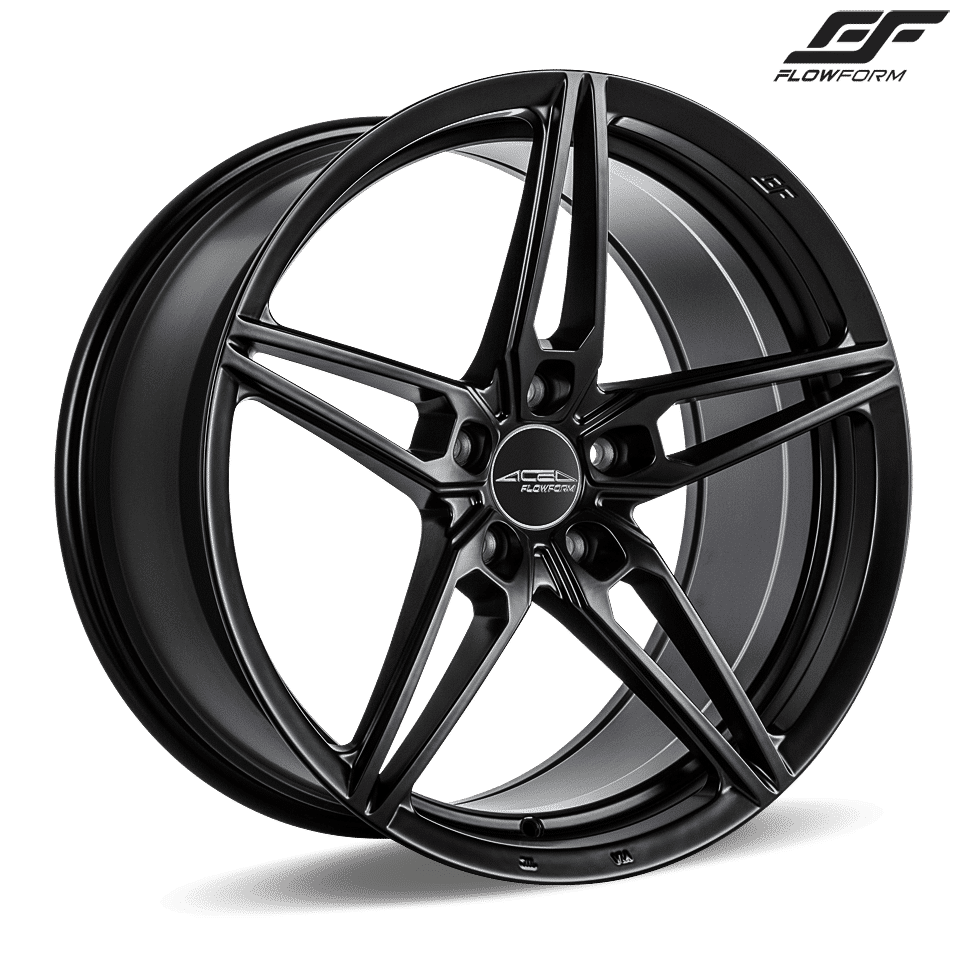 ACE-ALLOY-AFF01-MATTE-BLACK-FLOW-FORMED-CONCAVE-LIGHTWEIGHT-FIVE-SPOKE-WHEEL.png