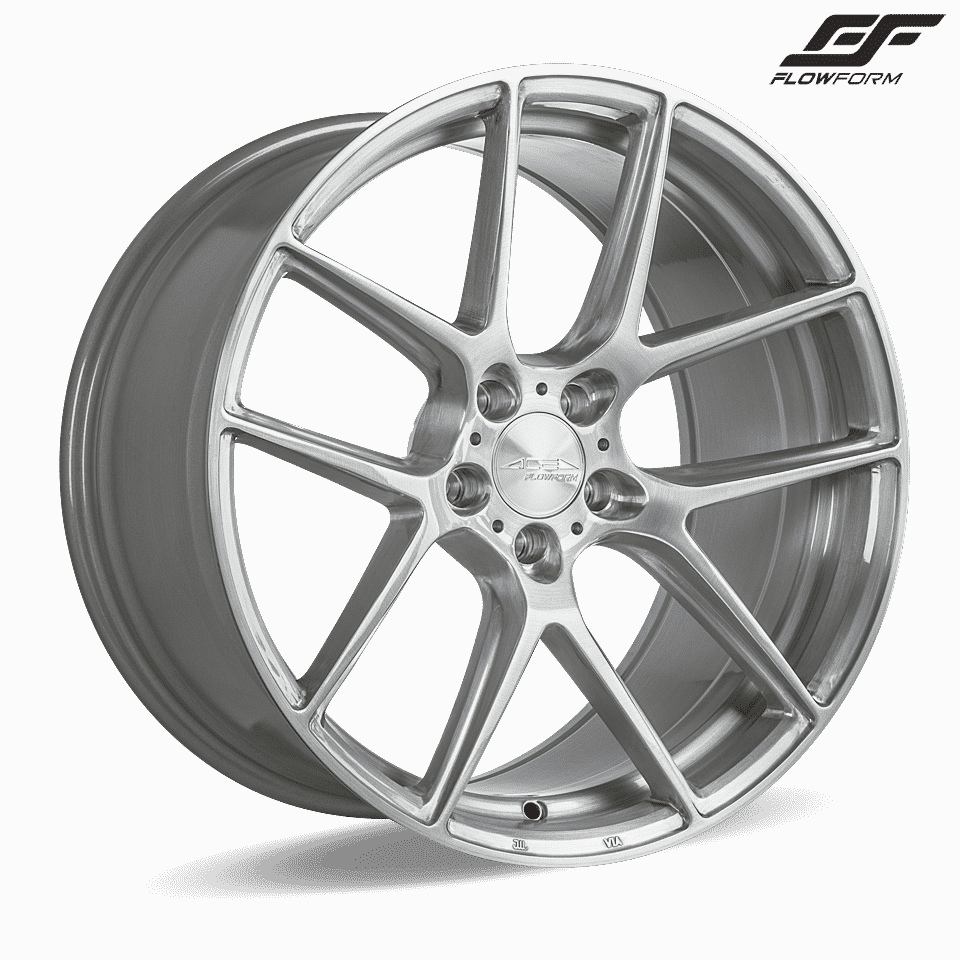 ACE-ALLOY-AFF02-BRUSHED-FACE-FLOW-FORMED-CONCAVE-LIGHTWEIGHT-WHEEL.png