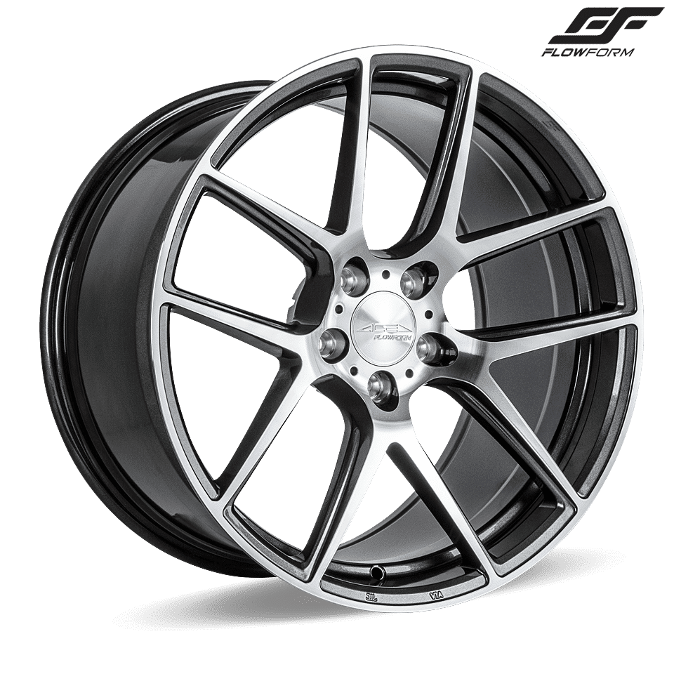 ACE-ALLOY-AFF02-GLOSS-MICA-GREY-BRUSHED-FACE-FLOW-FORMED-CONCAVE-LIGHTWEIGHT-WHEEL.png