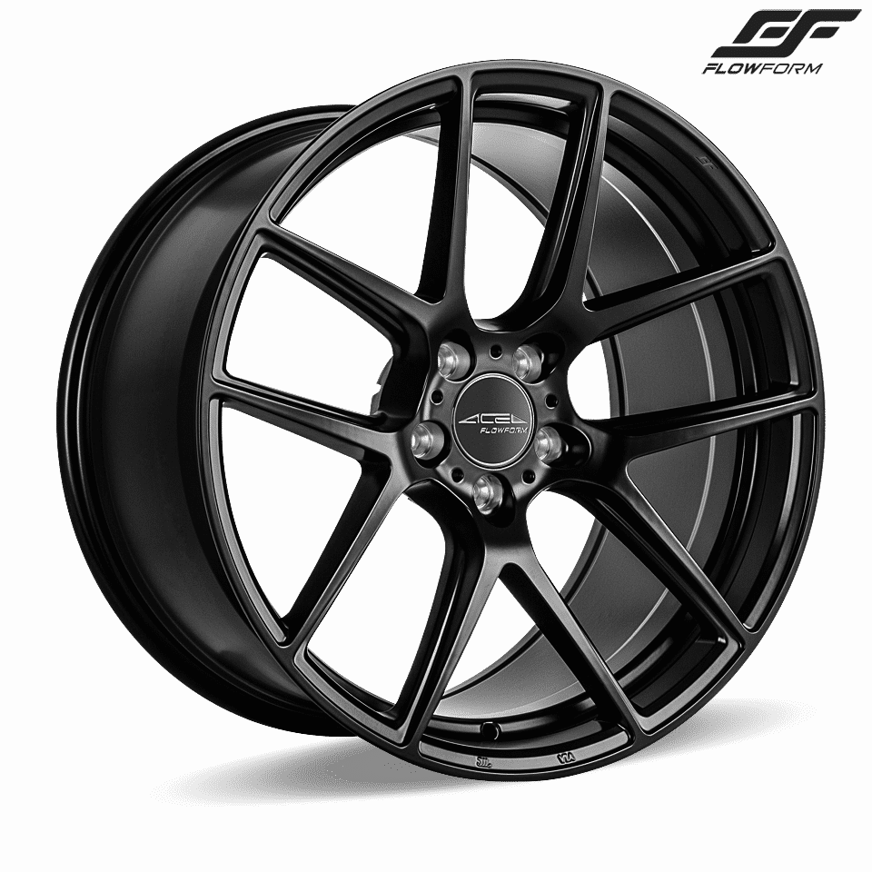 ACE-ALLOY-AFF02-MATTE-BLACK-FLOW-FORMED-CONCAVE-LIGHTWEIGHT-WHEEL.png