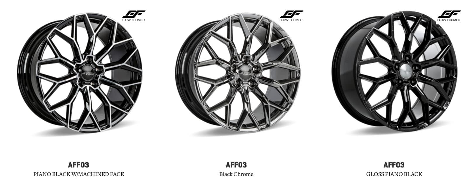 ACE-ALLOY-AFF03-WHEELS.jpg