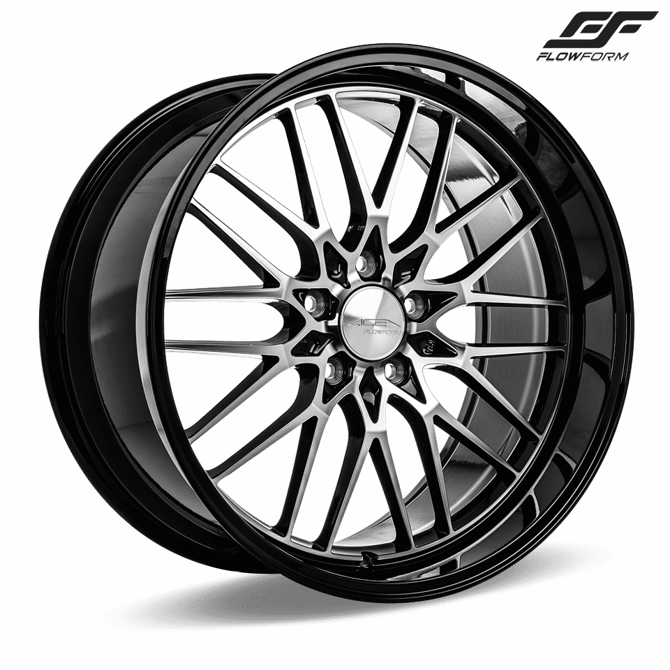 ACE-ALLOY-AFF04-GLOSS-BLACK-WITH-MACHINED-FACE-MESH-LIPPED-ROTORY-FORGED-WHEEL.png