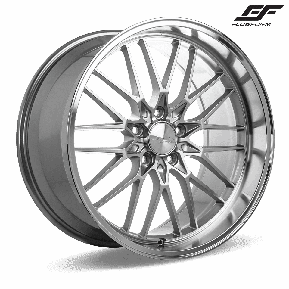 ACE-ALLOY-AFF04-LIQUOR-SILVER-MACHINED-LIP-MESH-LIPPED-ROTORY-FORGED-WHEEL.png