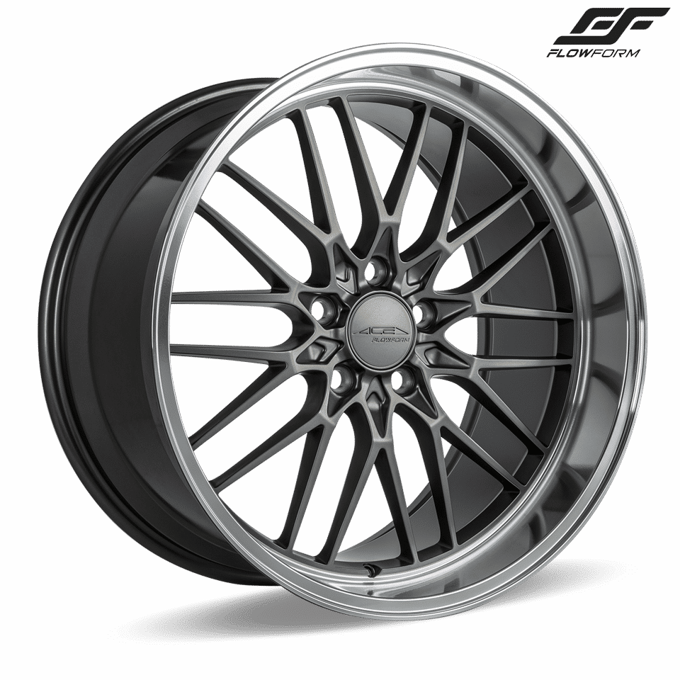 ACE-ALLOY-AFF04-TITANIUM-FACE-MACHINED-LIP-MESH-LIPPED-ROTORY-FORGED-WHEEL.png