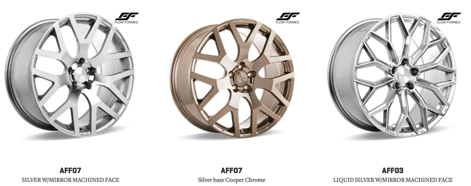 ACE-ALLOY-AFF07-AFF03-WHEELS.jpg
