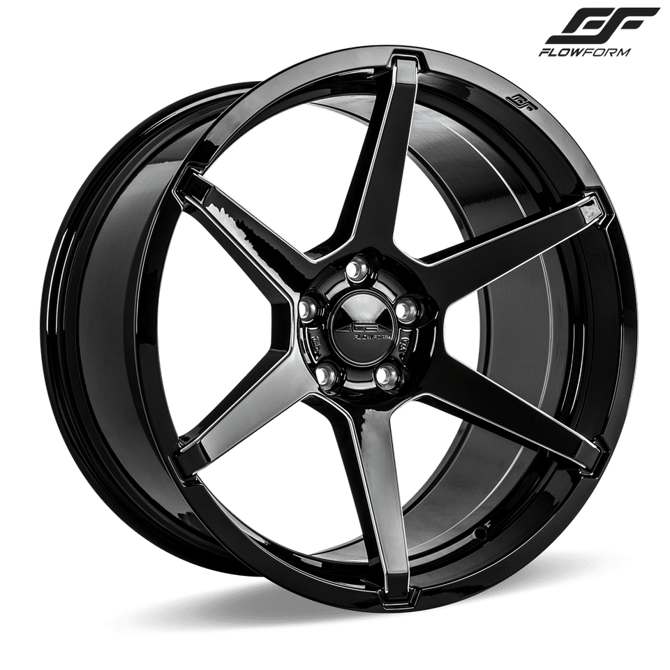ACE-ALLOY-FF06-GLOSS-BLACK-MILLED-CONCAVE-LIGHTWEIGHT-WHEELS.png