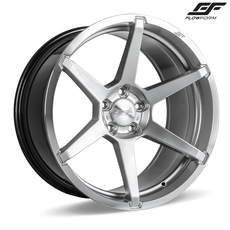 ACE-ALLOY-FF06-LIQUOR-SILVER-MACHINED-CONCAVE-LIGHTWEIGHT-ROTORY-FORGED-WHEELS.png