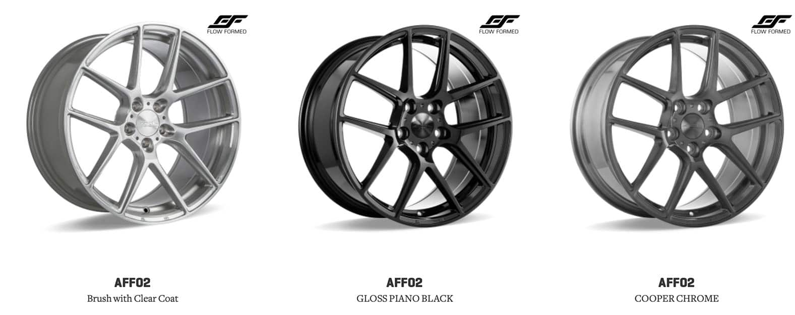 AFF02-BRUSHED-WITH-CLEAR-GLOSS-BLACK-COOPER-CHROME.jpg