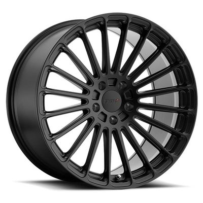 alloy_wheels_rims_tsw_turbina_5_lug_matte_black_std_700_86d37f9b2f70069cd09caef719bde65e0a0b705a.jpg
