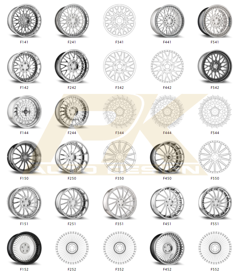 AVANT-GARDE-FUNCTION-AND-FORM-FORGED-WHEELS-2.jpg