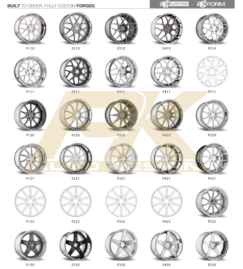 AVANT-GARDE-FUNCTION-AND-FORM-FORGED-WHEELS.jpg