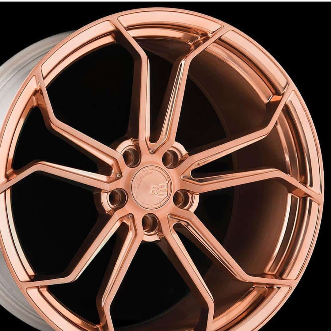 AVANT-GARDE-M632-POLISHED-COPPER-WHEELS.jpg