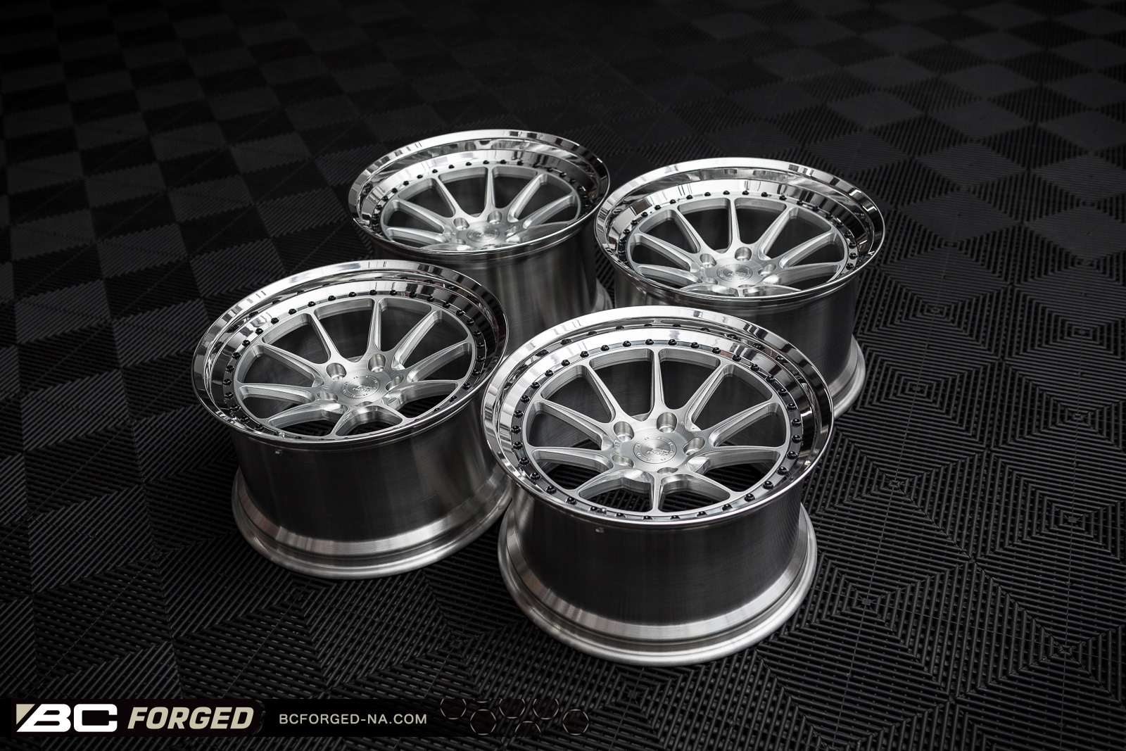 bc-foged-le10-brushed-clear-face-forged-wheels.jpg