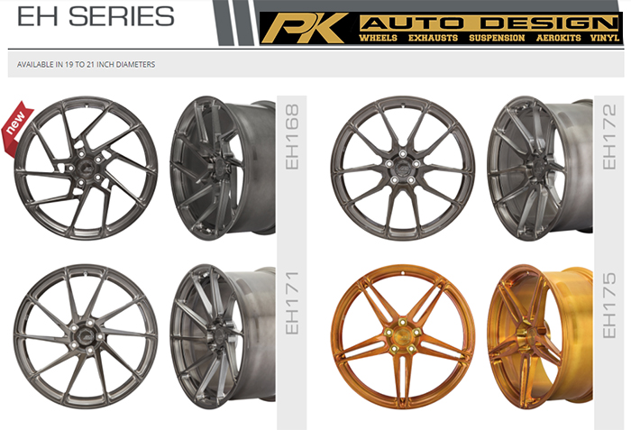 BC-FORGED-EH-SERIES-EH168-EH171-EH172-EH175-MONOBLOCK-CONCAVE-WHEELS.jpg