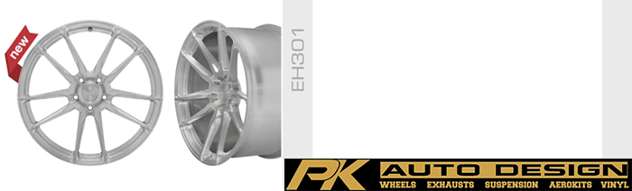 BC-FORGED-EH-SERIES-EH301-MONOBLOCK-CONCAVE-WHEELS.jpg