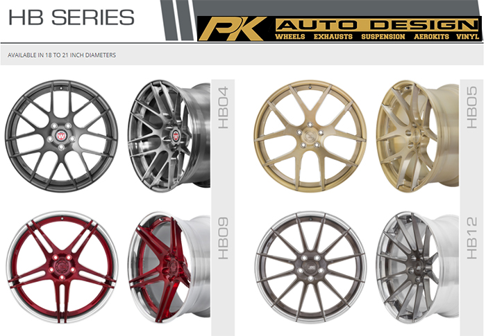 BC-FORGED-HB-SERIES-HB04-HB05-HB09-HB12-MODULAR-CONCAVE-WHEELS.jpg