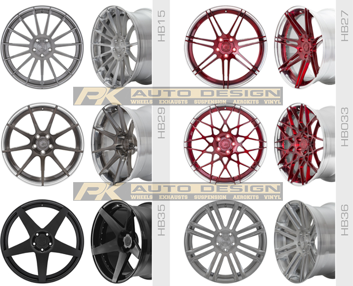 BC-FORGED-HB-SERIES-HB15-HB27-HB29-HB033-HB35-HB36-MODULAR-CONCAVE-WHEELS.jpg