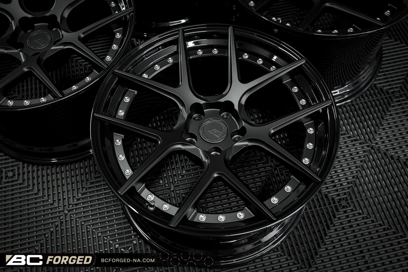 bc-forged-hcs02s-matte-black-concave-forged-wheels.jpg