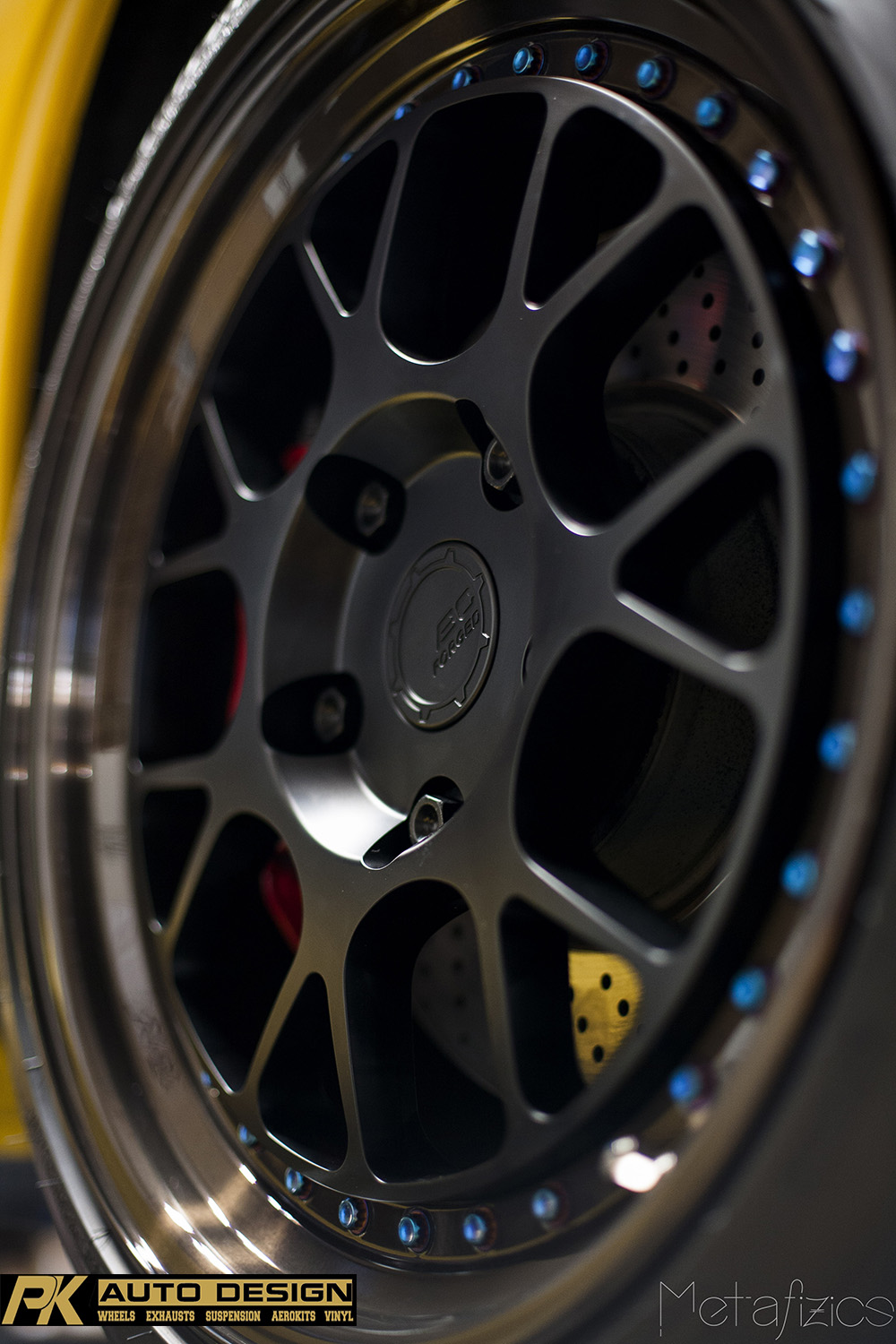 BC-FORGED-LE72-FORGED-WHEELS.jpg